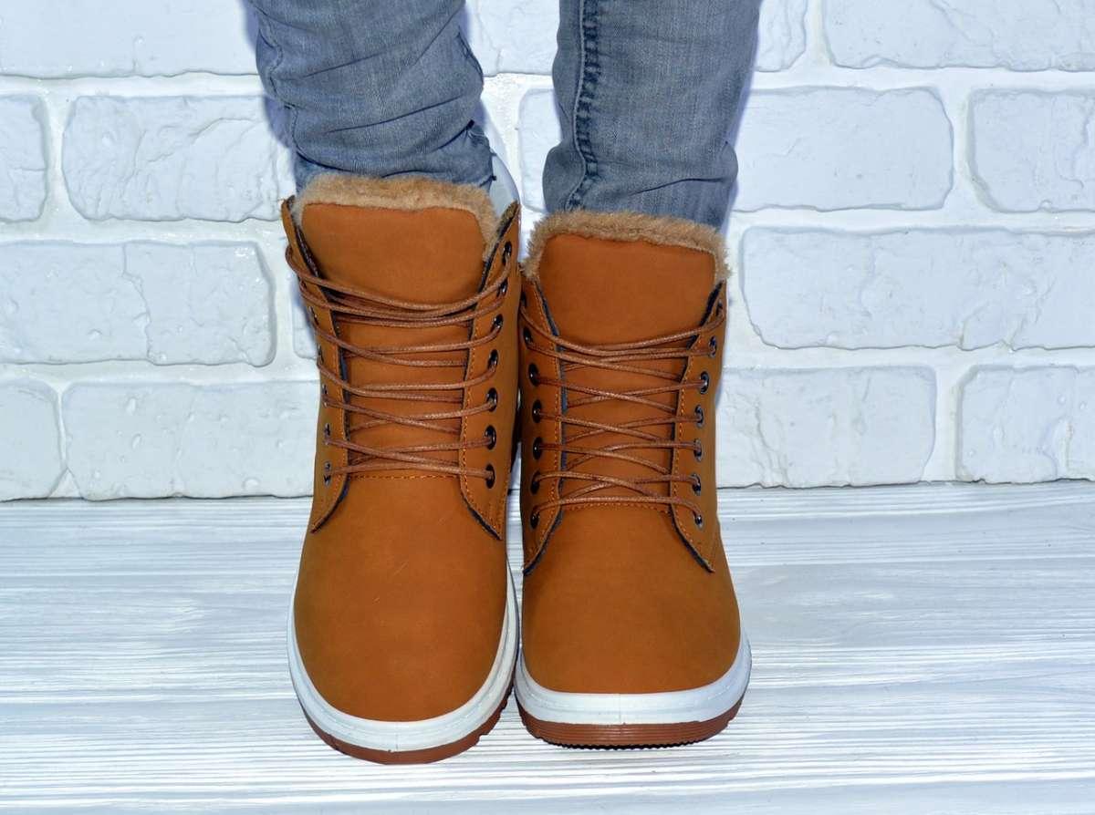 обувь детская женская мужская