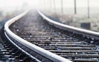 Робота працівником залізничної колії в Польщі