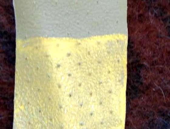 Жидкая кожа золото, серебро , бронза, перламутр, глянец ремонт диванов