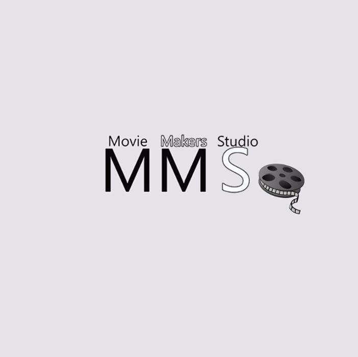 Профессиональная съёмка и монтаж видео