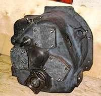 РОМ редуктор отбора мощности ТО-30 продам. Продам редуктор отбора мощн