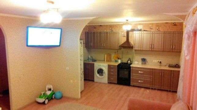 Продам 4-комнатную квартиру Северный/Архитектора Старова!