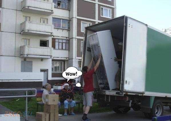 Грузоперевозки квартирные переезды . Услуги грузчиков , пианино, сейфы