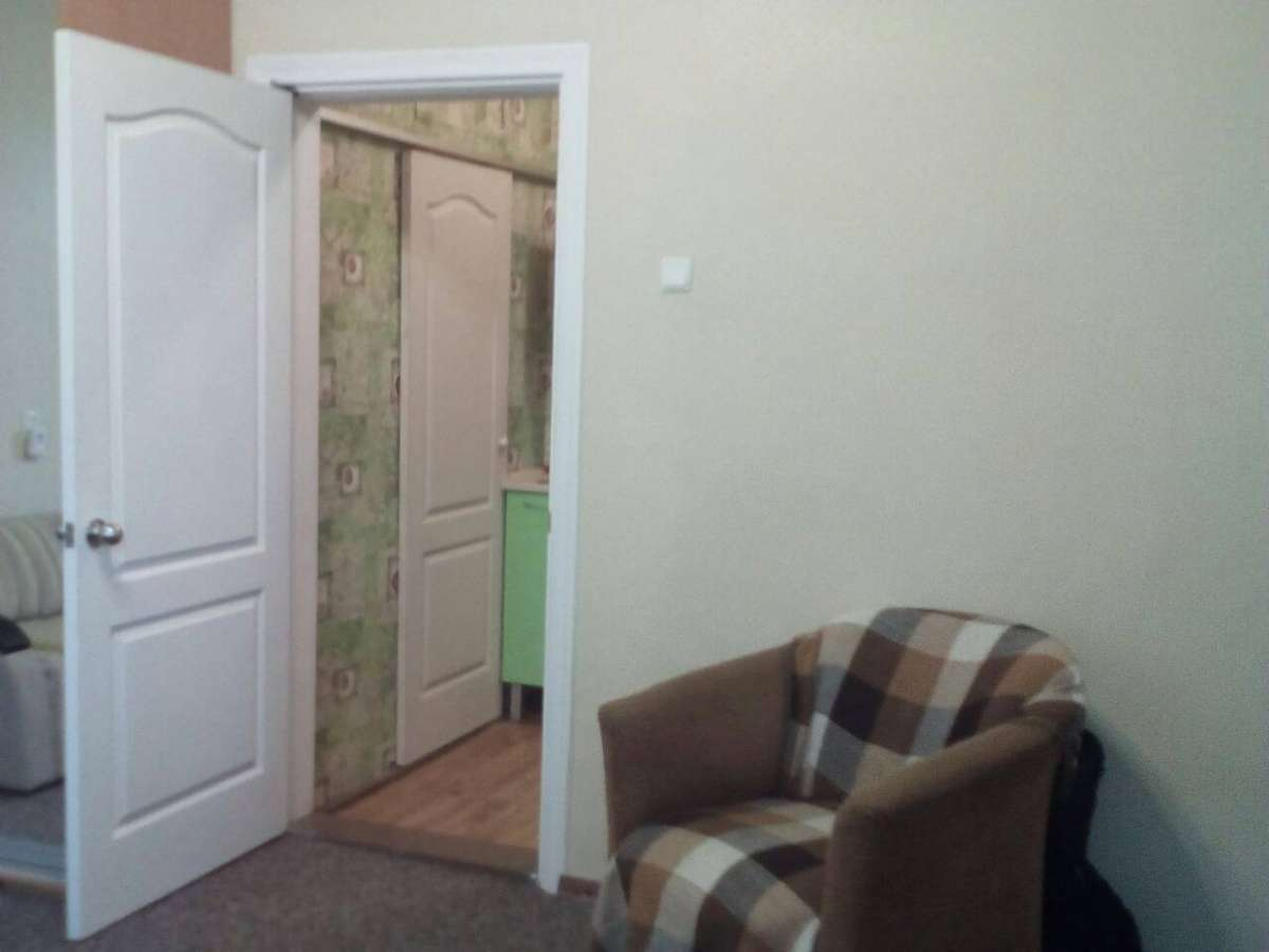 Купите,Квартира с Ремонтом на ул. Мясоедовская. КОД- 595156.
