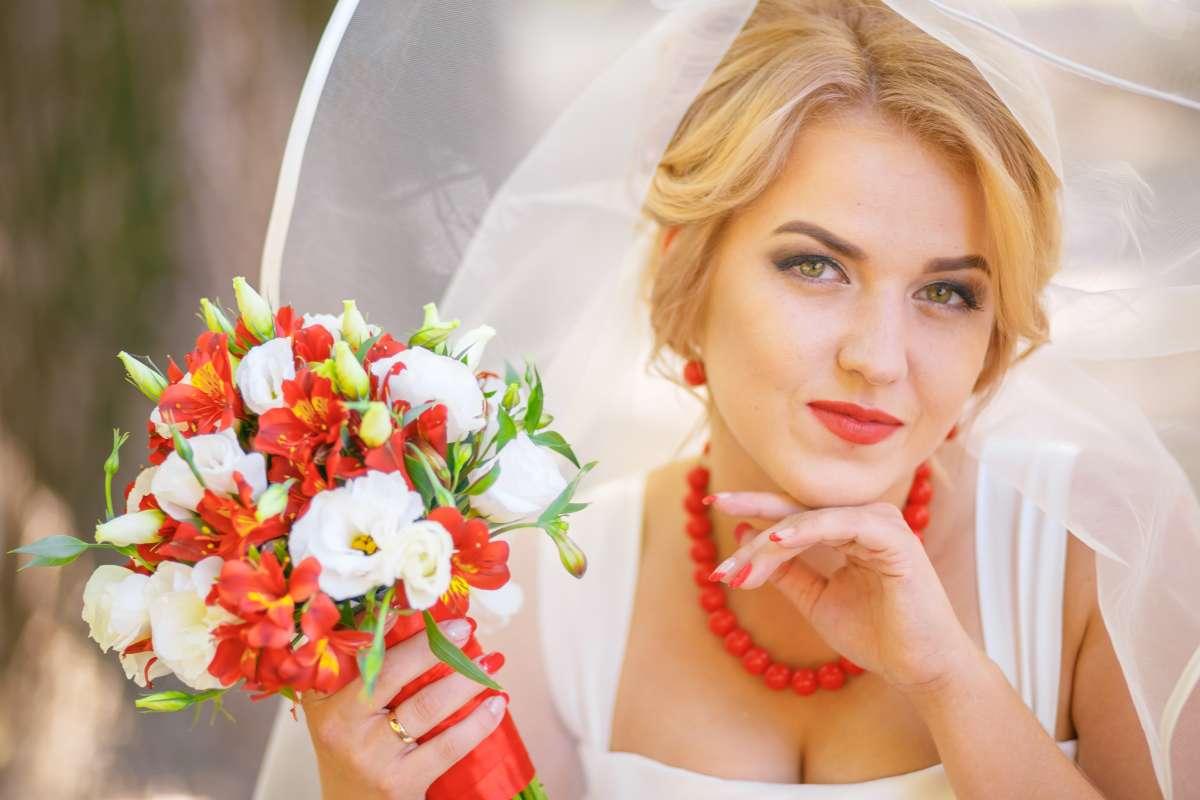 ВИДЕООПЕРАТОР на свадьбу НЕДОРОГО ! Видеосъемка свадебная/ Видеограф