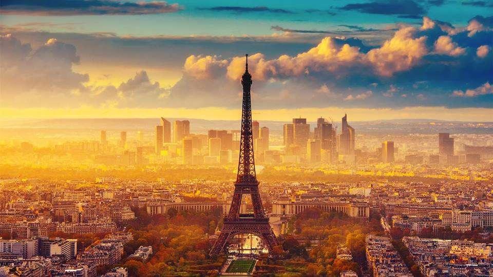 Французька мова все більше завойовує наші серця!
