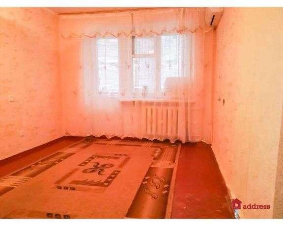 Продам 1-комнатную квартиру Пр.Мира/р-н.Зубра!