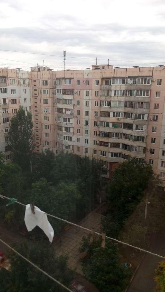 Продам1 комн. квартиру для молодой семьи на пос. Котовского