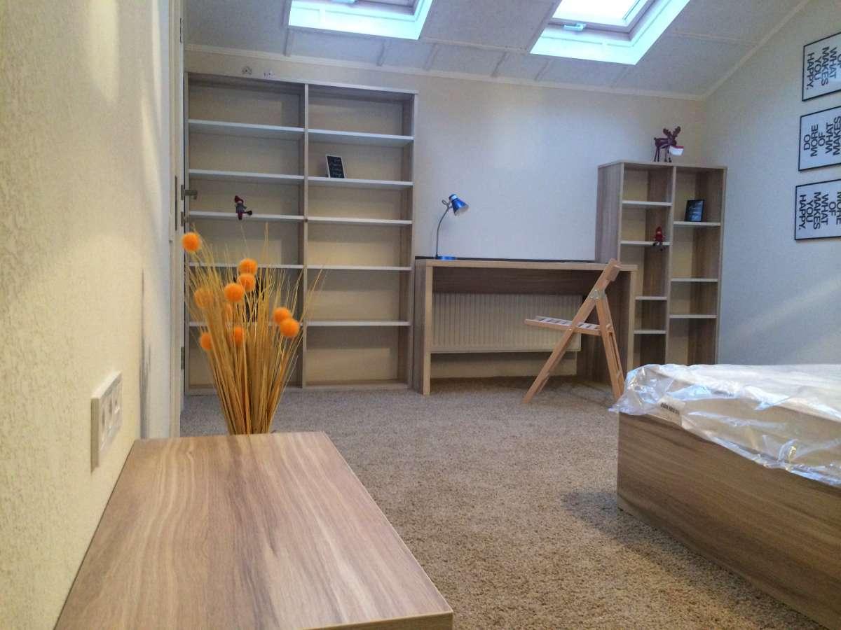 Мебель на заказ шкаф-купе, книжный шкаф, гардеробные