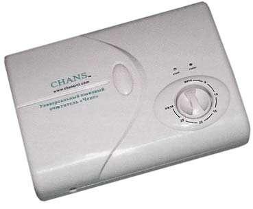 Озонатор Ченс.Озонатор воды воздуха и продуктов