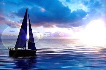Права на лодку , яхту , гидроцикл  решаем  быстро.