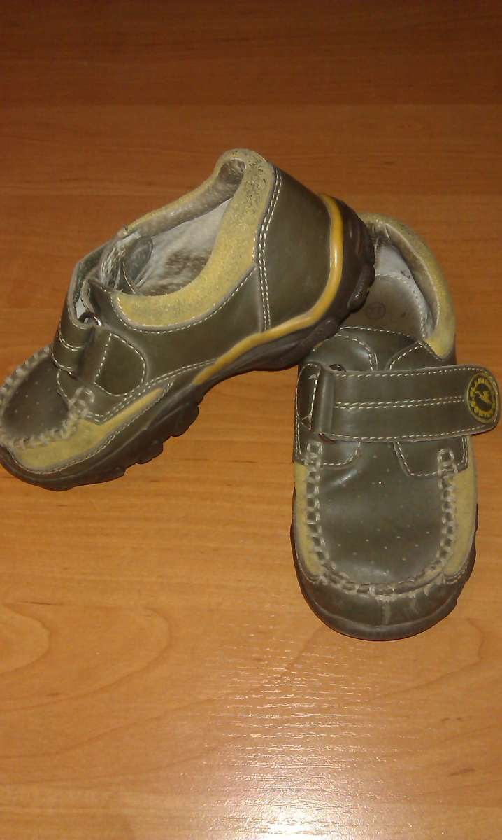 49c8fe77dbbdb5 Дитячі коньки розмір 36: 500 грн - Детский мир / Детская обувь Белая ...