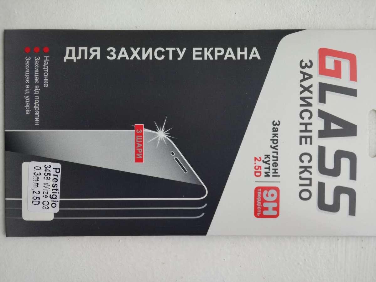 Защитное стекло HTC Desire 620. HTC One M7 и другие