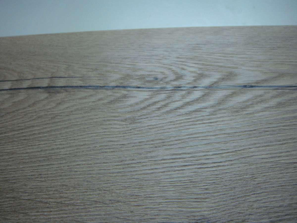 Столешница Egger H1180 Дуб Галифакс натуральный с прямой кромкой