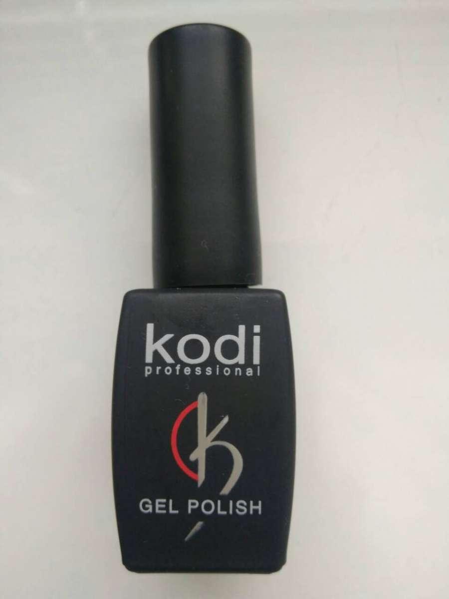 Гель-лак Kodi 152 или обмен