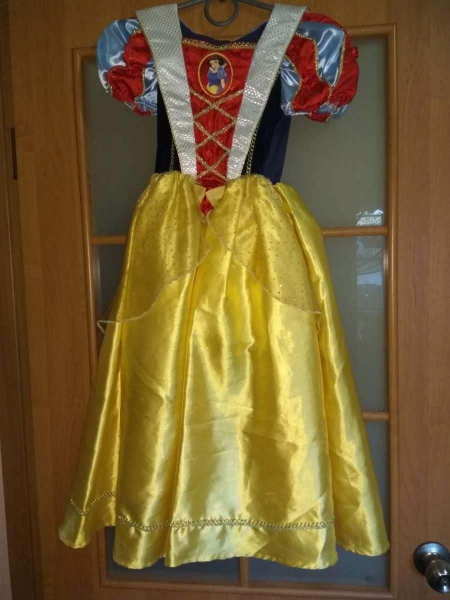 Прокат карнавальных костюмов для детей на утренники