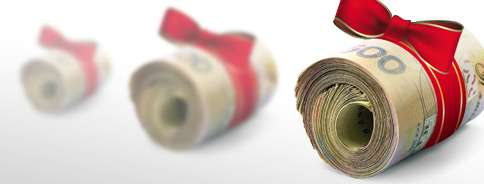 Кредит наличными либо на карту. Без справок о доходах.