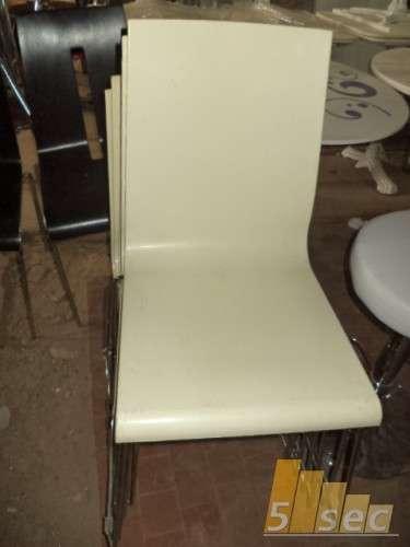 Продам: Столы Для Кафе Ресторана Мебель б\у.