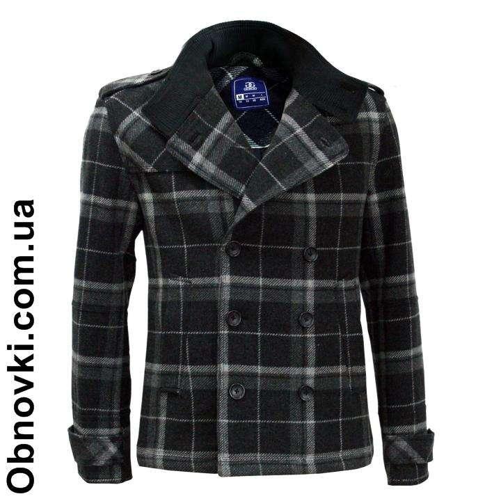 мужская куртка Giorgio