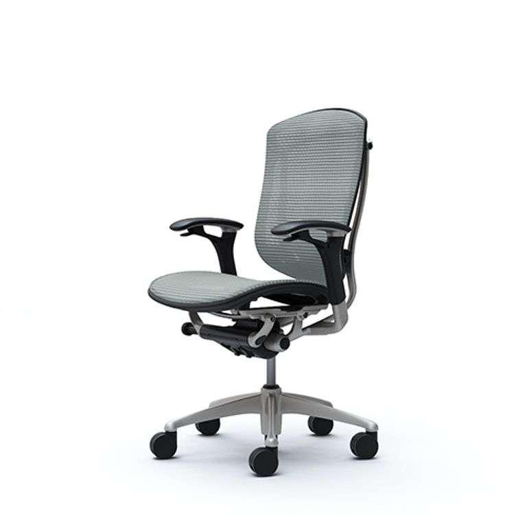 Кресла ERREVO - оснащение офиса на 100%.