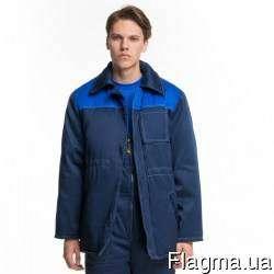 Куртка утепленная грета на синтепоне