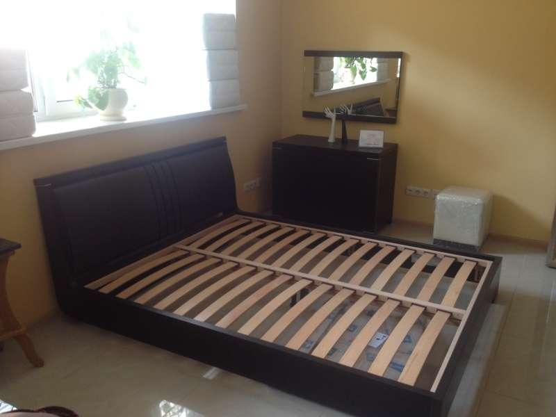 Спальня Imola