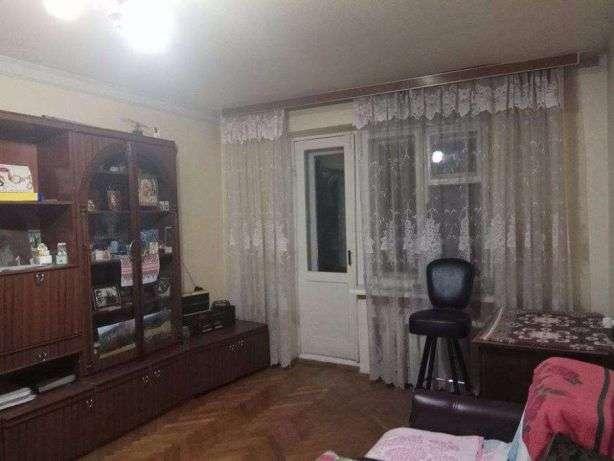 Здам 1но кімнатну квартиру в центрі