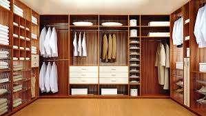 ГАРДЕРОБНІ на замовлення - виготовлення та встановлення (гардеробные)