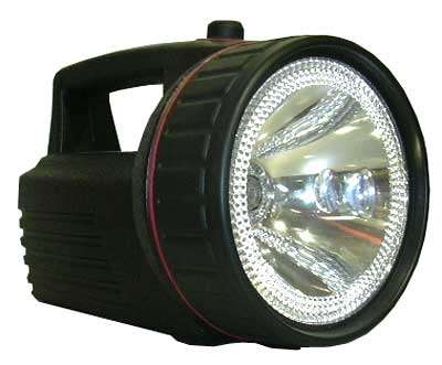 Продам фонарь ФАР-2С