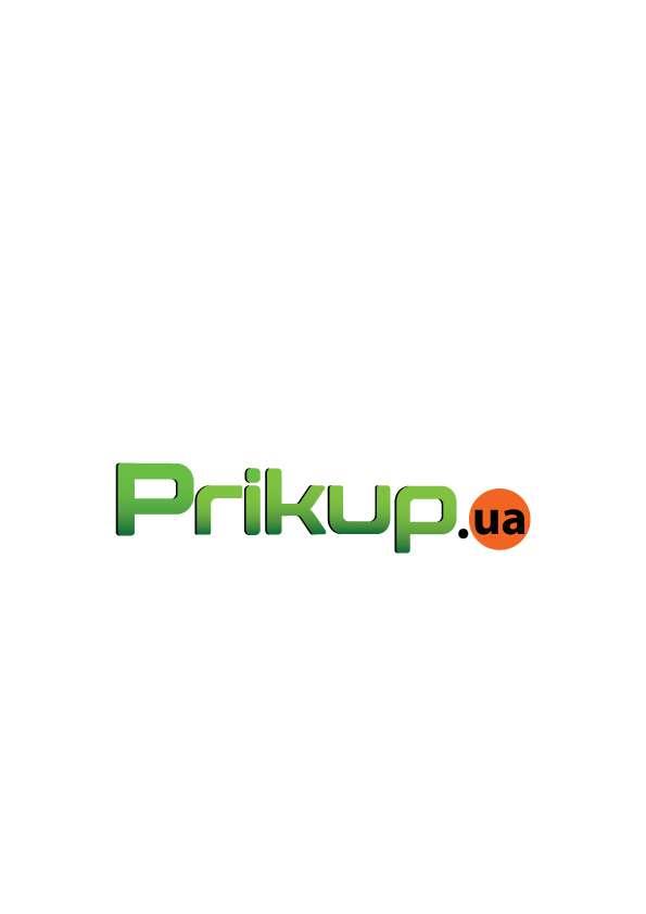 Доска объявлений, актуальные объявления — Prikup.ua