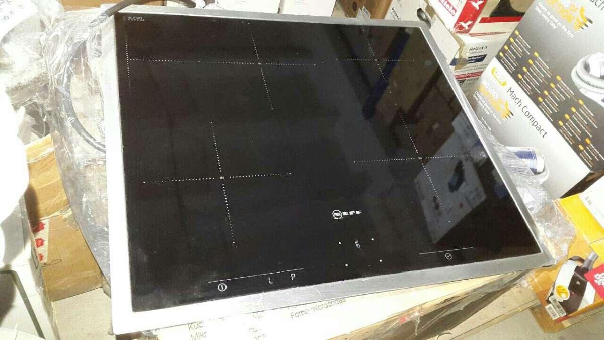 Продам Индукционную варочную поверхность Neff T58TT20NO