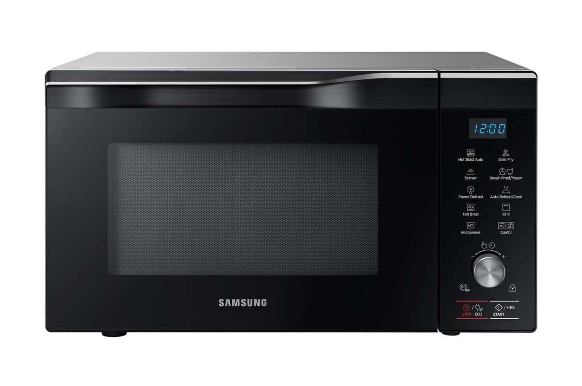 Продам Микроволновую печь Samsung MC32K7085KT/ET