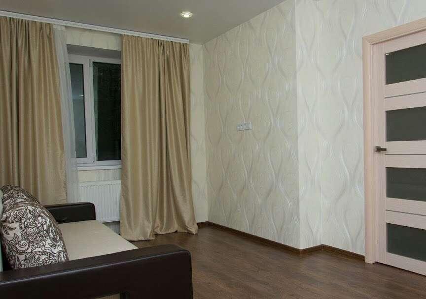 Продаю 1к квартиру с мебелью в Буче