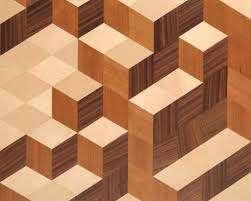 Вакансії в Польщі. Виробництво дерев'яних елементів. Офіційно