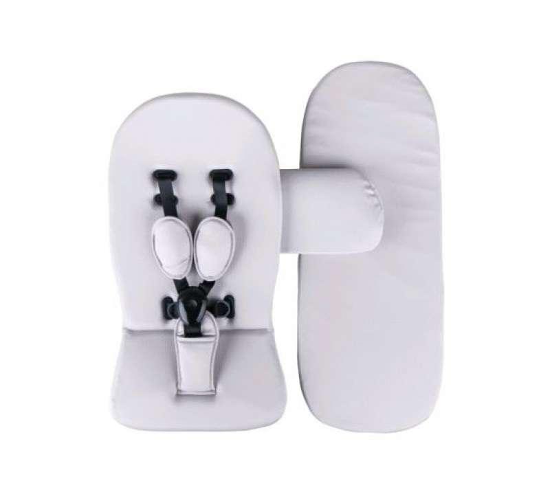 Стартовый набор Stone white Mima s103sw Испания белый 12113653