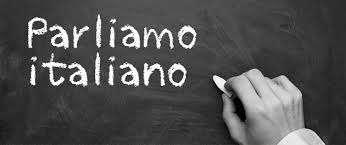 Обучение Итальянскому языку по скайпу