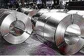 Рулонная сталь 0,3*1000мм. Гладкий лист 0,3*1000*2000мм