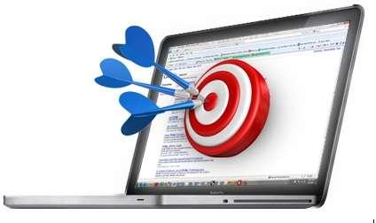 Продвижение сайтов в интернет, контекстная реклама, adwords, Google