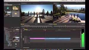 Профессиональный видеомонтаж роликов клипов для ютуба и  с корпоратива