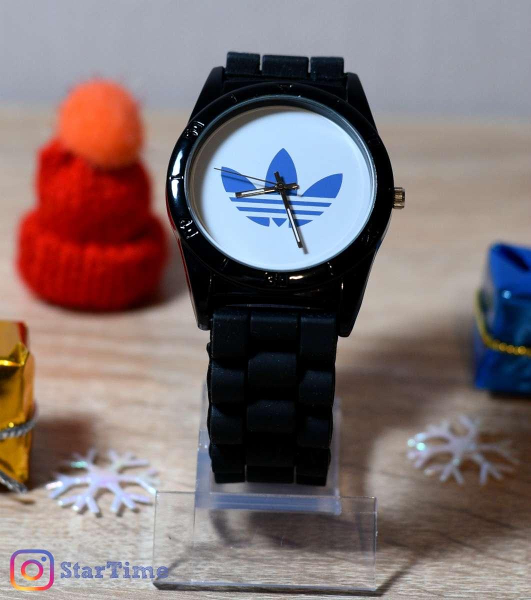 Наручные часы unisex Adidas