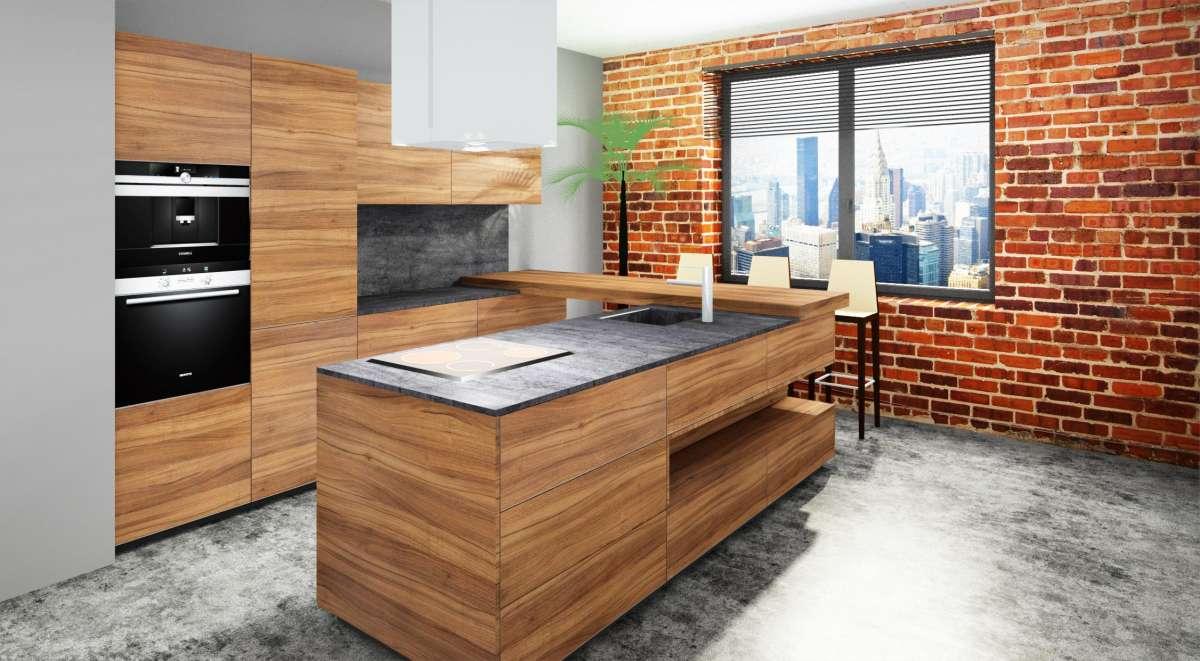 Дизайнер мебели