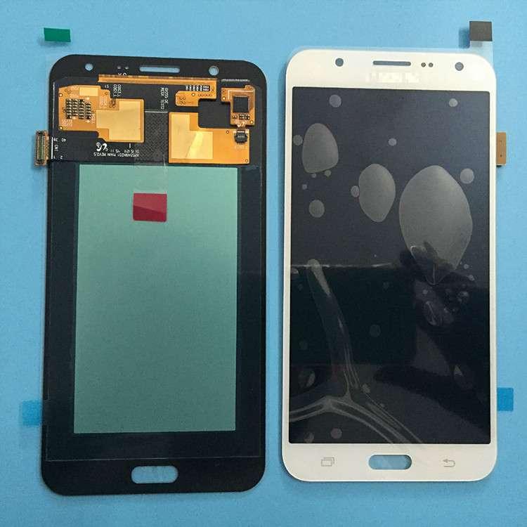 Дисплейные модули для Samsung Galaxy J7,J5,J3,J2,J1
