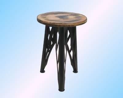 Мебель для дома, мебель для гостиной, мебель для дома, стулья, табурет