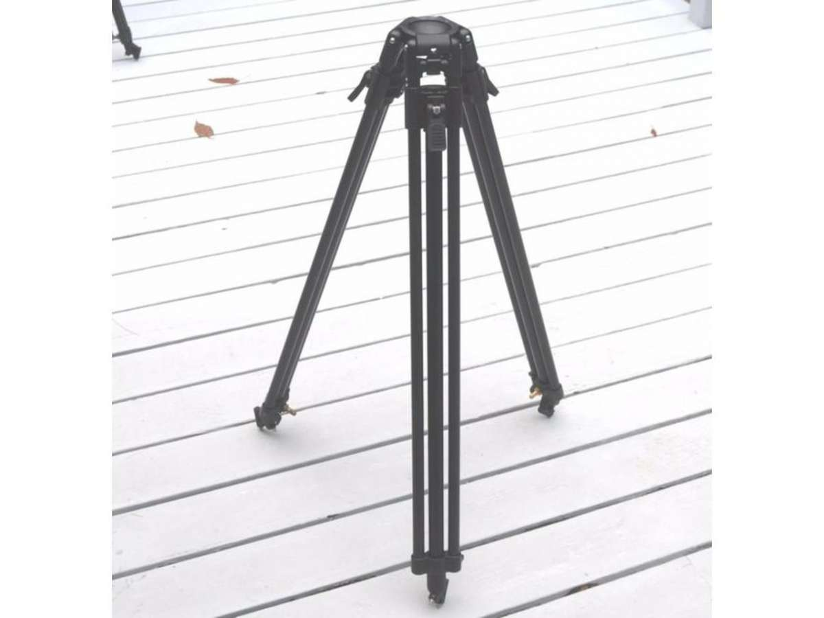 Аренда Manfrotto 351MVB2501HDV