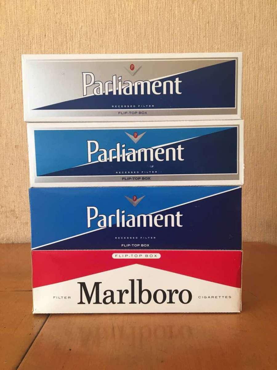 Куплю сигареты из америки сигареты собрание где купить челябинск