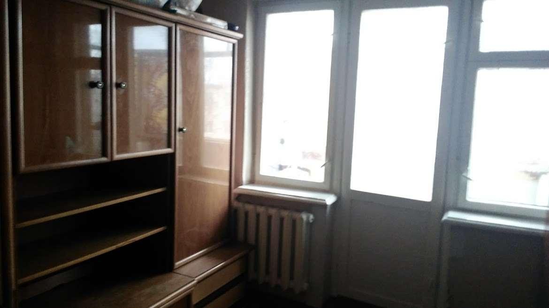 Продам однокомнатную квартиру на Московской