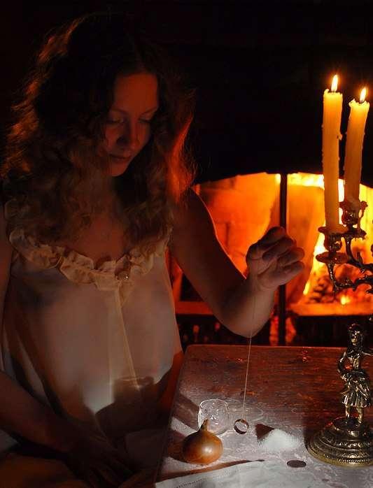 Привороты, заговоры, гадание на Таро, магическая помощь мага, услуги