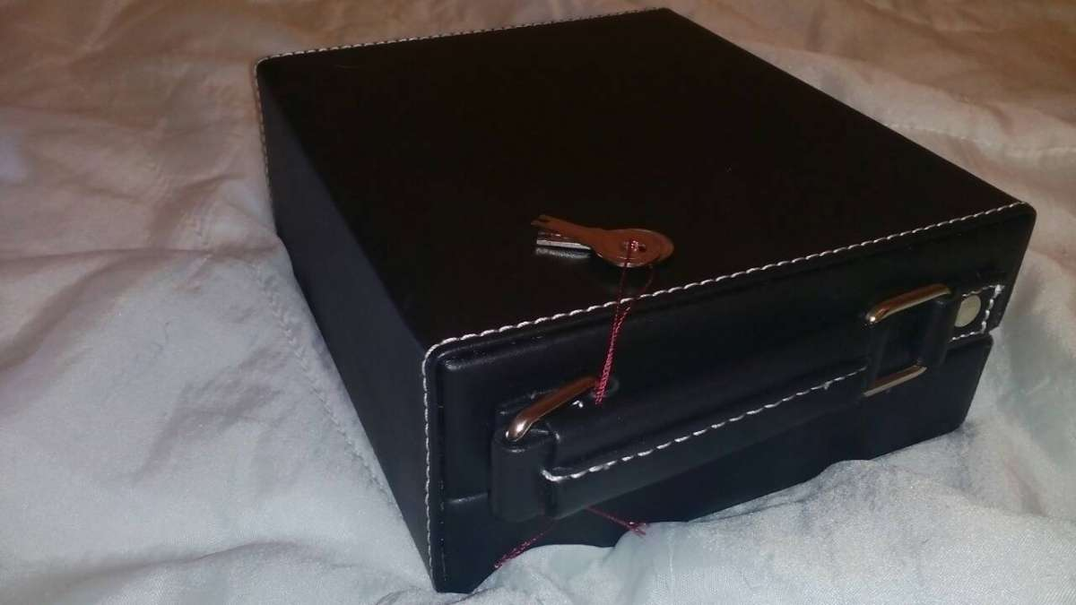 Набор бармена НОВЫЙ с чемоданчиком шот открывачка