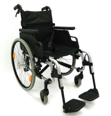 Инвалидная коляска Sunrise Medical Sopur Classic, Германия