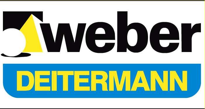 Гидроизоляция Дайтерманн Weber-Deitermann